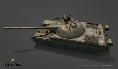 leonid-kuzyakin-t-22s-05