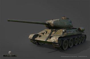 leonid-kuzyakin-t-34-85m-01