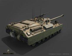 leonid-kuzyakin-t95-04