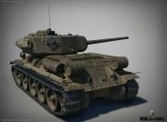 maxim-seredzich-seredich-konstrukta-t-34-100-01