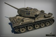 maxim-seredzich-seredich-konstrukta-t-34-100-04