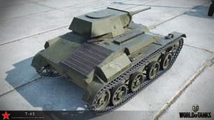 T-45_4