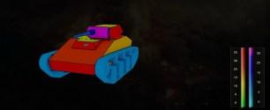 t-45_arm1