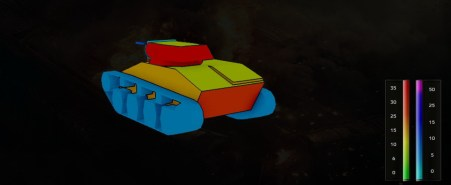t-45_arm2