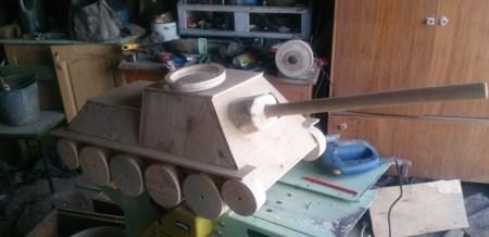 tankcathouse001-18