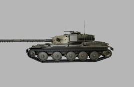uk-gb88_t95_chieftain_turret2