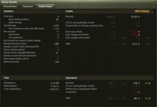 platoon_penalty