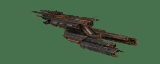 zarek_enforcer_default