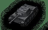 germany-g103_ru_251