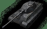 germany-g16_pzvib_tiger_ii