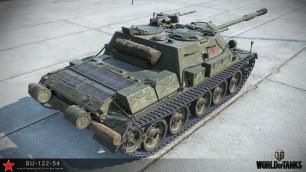 su-122-54_4