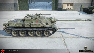 su-122-54_6