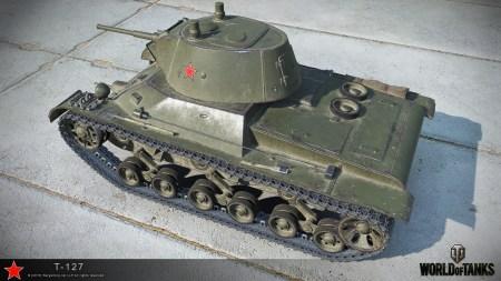 t-127_5