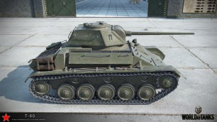t-80_6