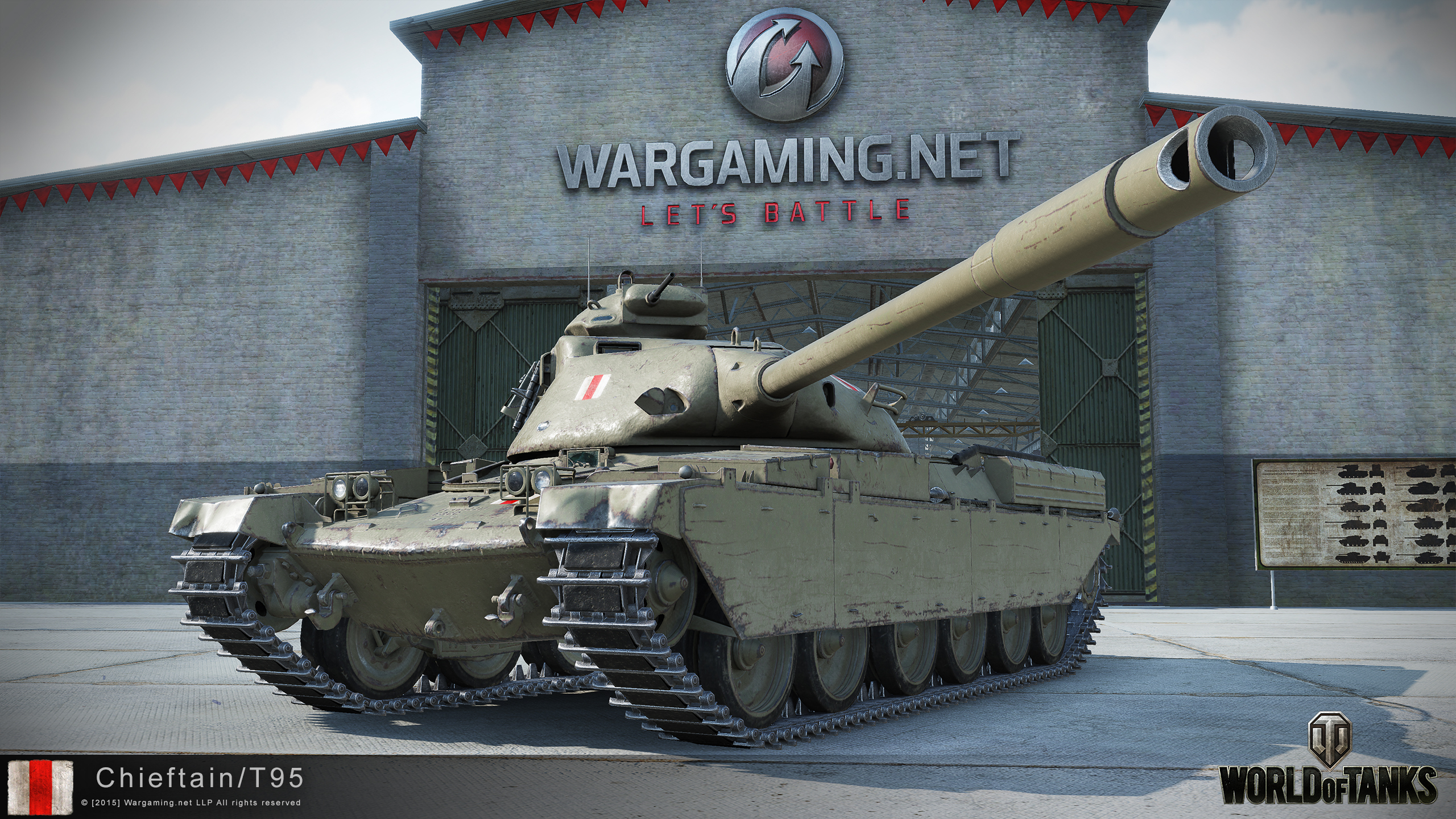 chieftain-t95_2_mkxtnrt