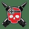 hammer_emblem1