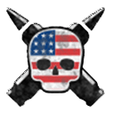 hammer_emblem3