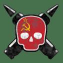 hammer_emblem4