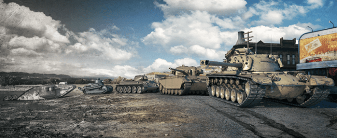wot_100yearsoftanks_header_684x280