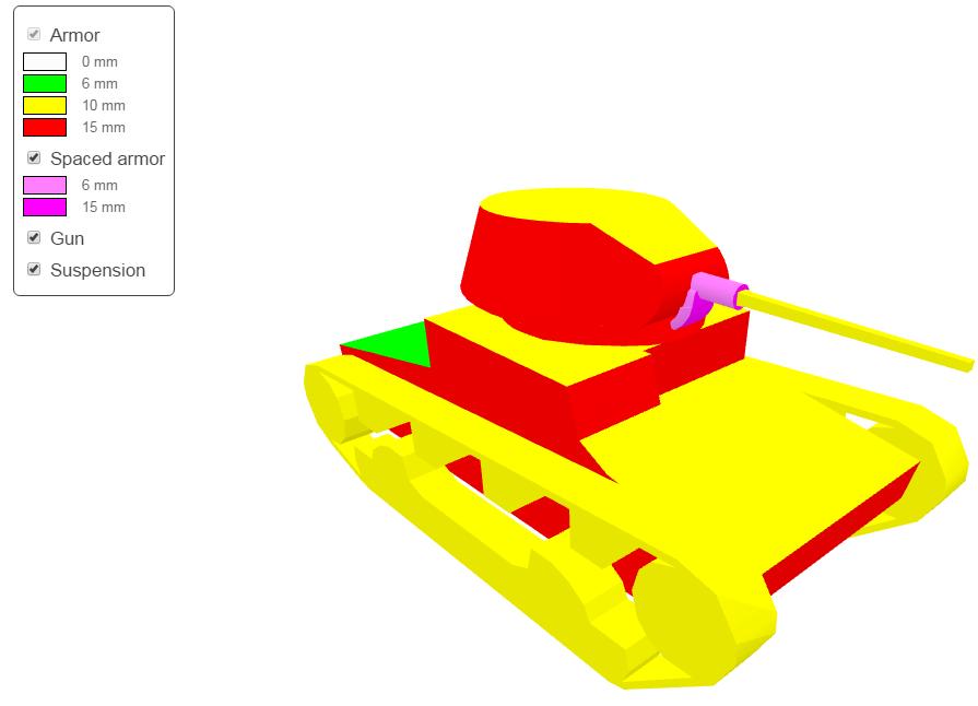 90gssp1