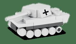 panther_nano_tank