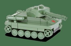 t_34_nano_tank