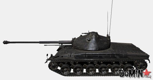 germany-g119_panzer58_bf1_kopia