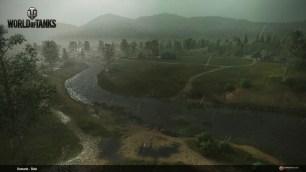map-komarinrain_11