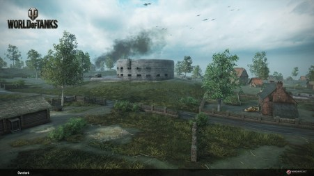 map-overlord_2