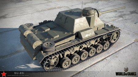 su-85i_4
