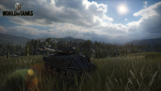wot_ps4_pro_abby_hdr