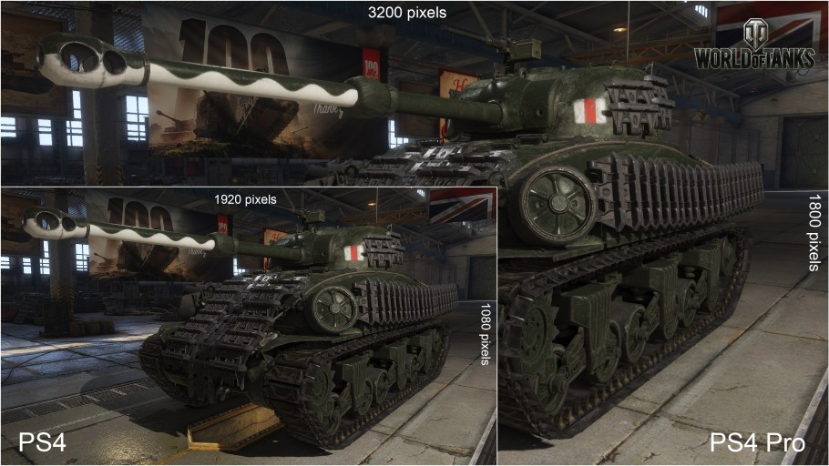 wot_ps4_pro_resolution