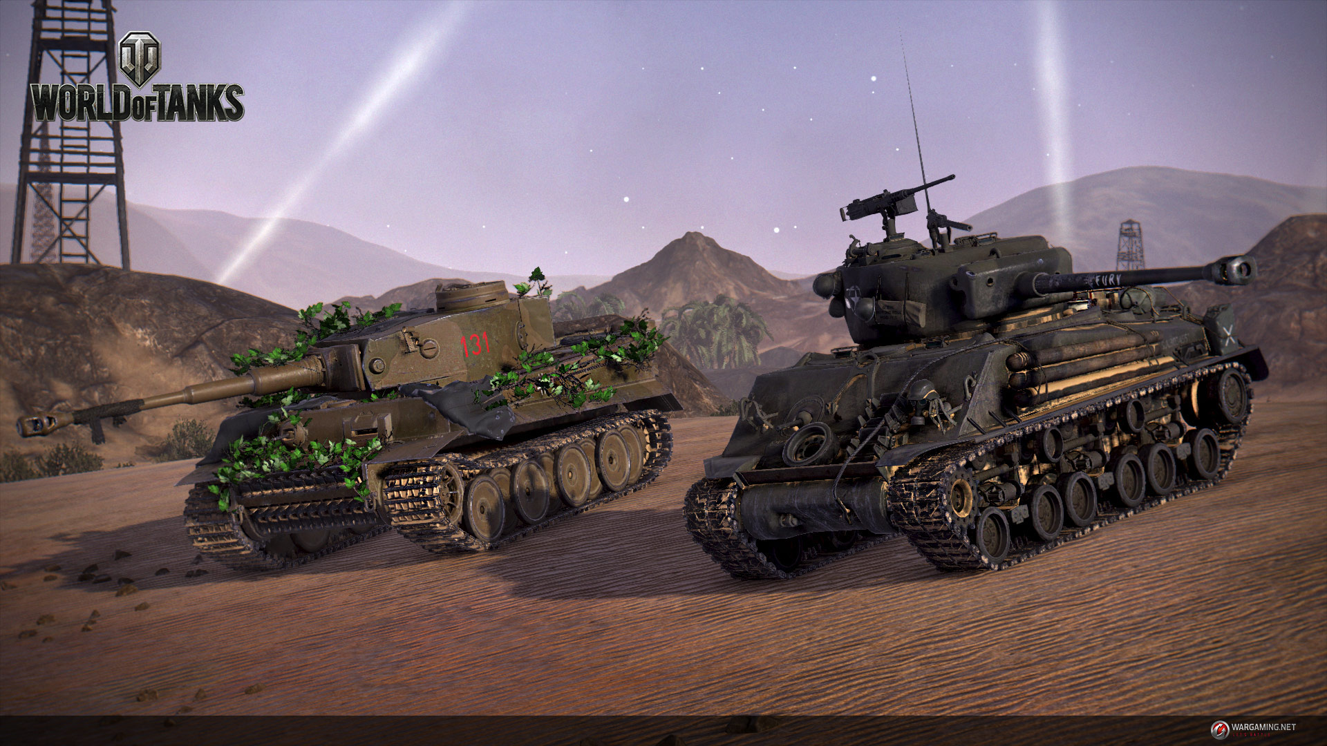 Preferential Matchmaking Vehicles in Update