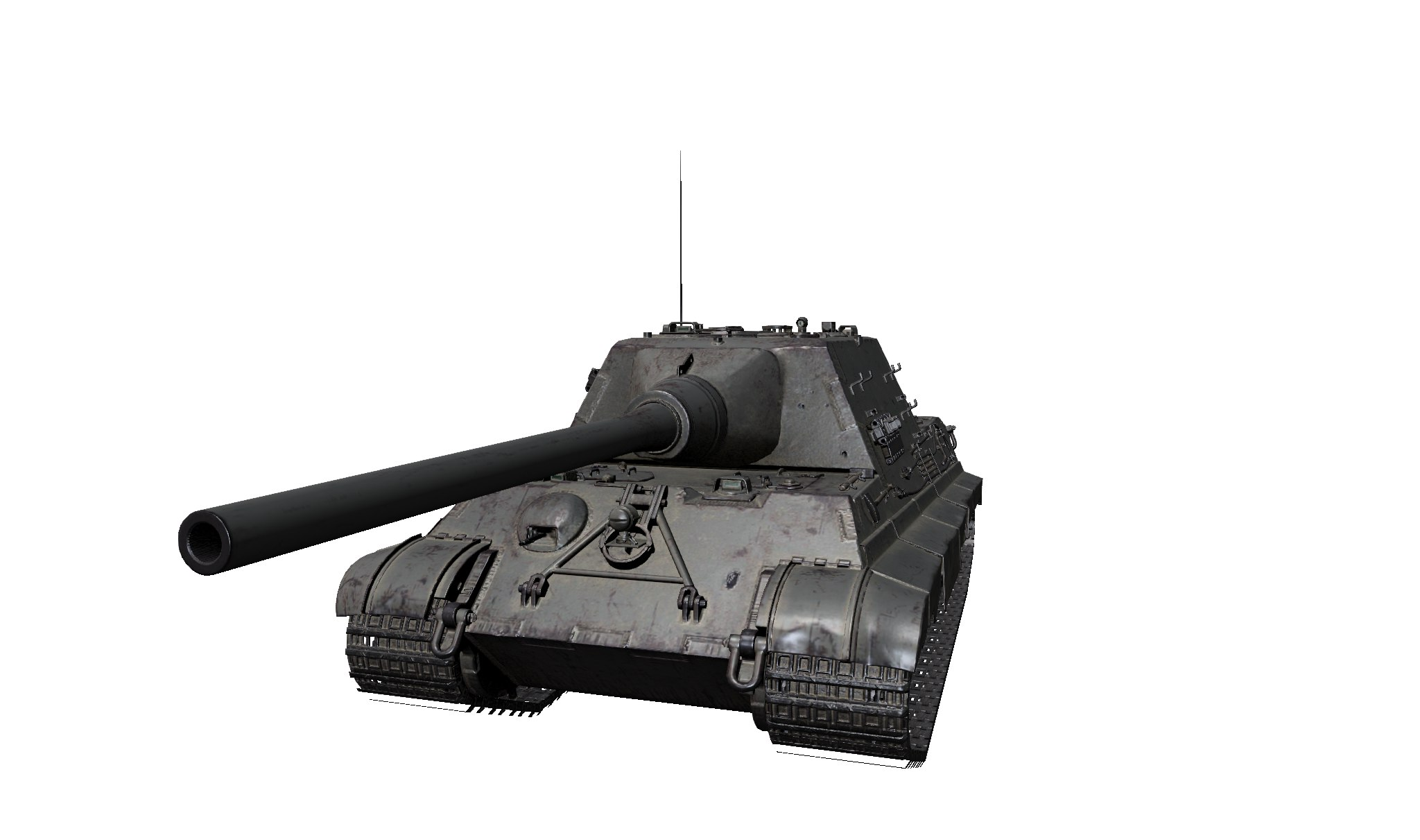World of tanks jagdtiger 8.8 matchmaking