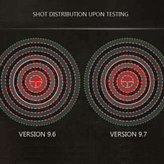 shot-distribution-comparison02