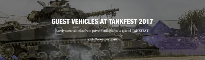 tank-fest-2017