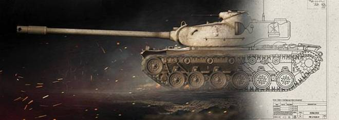 header-tankprofile