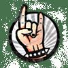 emblem_hmh-rockhand