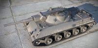 spz-_57__rheinmetall_panzerwagen