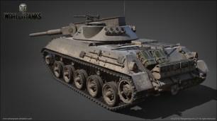 anton-grozin-rheinmetal-panzerwagen-4