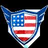 emblem_patriotshield