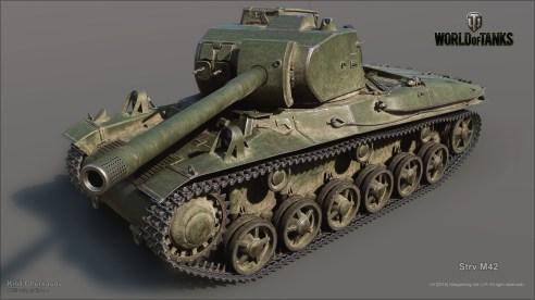 kirill-cherkasov-cherkasov-strv-m42-01