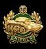 medalnikolas