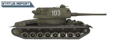 T103 3