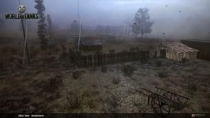 branded_ghosttown-thunderstorm