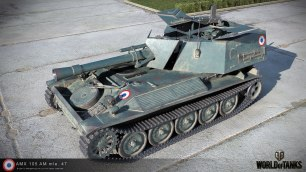 amx_105_am_mle_6