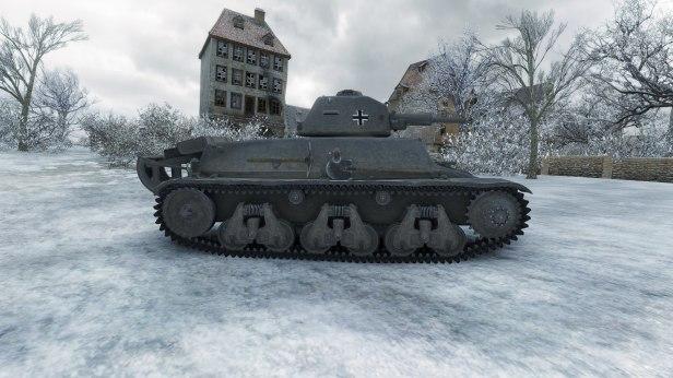 Ymqzck4Ih-8