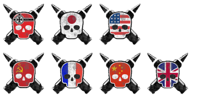 clear_badges