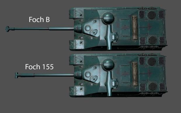 fosh_155_and_foch_b