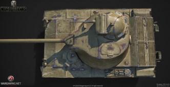 sergey-glivich-t71-cmcd-009